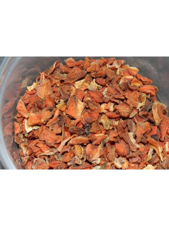 Otros Jugo nutritivo de zanahoria, remolacha y naranja para pieles secas. otros